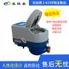 干电池智能水表 卡式水表 智能水表厂家