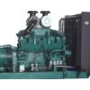 成都发电机/成都发电机销售/成都发电机直销/成都发电机优质