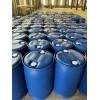 济南厂家二甲胺 工业二甲胺  生产销售 价格优惠