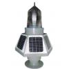 供应一体式太阳能航标灯 远程遥控遥测 GPS无线同步闪 浮标警示灯
