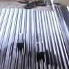 艾特利折弯机模具,数控折弯机模具,无痕折弯机模具,灯杆模具,折弯机夹具