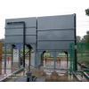扬州污水设备供应|一体化生活污水处理