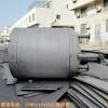 304不锈钢压力容器罐加工 水箱定做