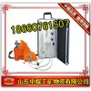 ZJ10B压缩氧自救器校验仪