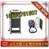 通用型AJ12氧气呼吸器校验仪