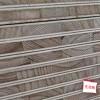 供应杨木生态板-佳韵木业-杨木生态板报价 质优价廉