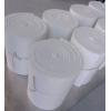 强效隔热明火不燃高温材料专业厂家供应陶瓷纤维毯