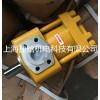 NT5-G80F高压内啮合齿轮泵