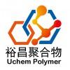 供应CHITEC奇钛紫外线吸收剂UV908G