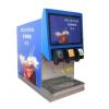 可乐饮料机网咖百事可乐机可乐糖浆配送