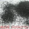 河南直销人造磨料黑刚玉120目 精细研磨用黑刚玉