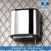 徐州海洁 3300型不锈钢感应干手机 壁挂式干手器 价格来电咨询