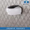 海洁大量供应 903型 给皂器 价格来电咨询