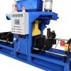 全自动射芯机 水平分型射芯机 热芯盒射芯机可定制