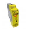 安全继电器 SR 301三回路控制器上海立宏