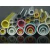 精创玻璃钢型材异形材厂家直销型号齐全质量保证