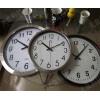 医院标准时钟系统医院专用电子时钟厂家价格