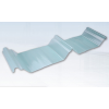 FRP采光板840化工厂房采光板生产厂家