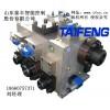 插装阀YN32-100GSCV品牌泰丰
