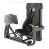 威海健身器材的主要种类