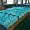 绿色防腐瓦透明瓦新郑采光板生产厂家
