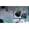 SOLIDWORKS三维机械设计软件解决方案 亿达四方