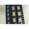 日亚化学株式会社NVSU233B(t)-D4正品原装UVA灯珠