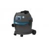 柯琳德GS-1020家用吸尘器厂家