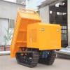优惠供应全新履带车履带式拖拉机3T座驾履带车
