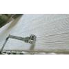 便宜出售两条年产5000t 纤维毯甩丝生产线 可负责安装调试