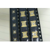 咨询!NVSU233B-D4功率 电功率和光功率