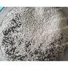 厂家直销 价格面议 2-4mm瓷沙滤料