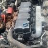 扬柴4BD1发动机