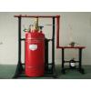 福尔盾消防外贮压管网式七氟丙烷自动灭火装置