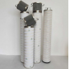万盛达厂家供应HC2295FKN14H颇尔滤芯 液压油滤芯 型号齐全