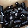 厂家直销50cm拉伸膜 优质拉伸膜 手用拉伸膜 欢迎选购