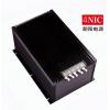 4NIC-K405 开关电源 朝阳电源 厂家直销
