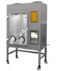 LB-3308 口罩细菌过滤效率(BFE)检测仪