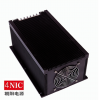 4NIC-Q1100F 朝阳电源 开关电源 订制电源