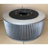 厂家供应0060D003BN3HC派克代替贺德克滤芯滤芯系列 液压油滤芯