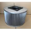 厂家供应0110D003BN3HC派克代替贺德克滤芯滤芯系列 液压油滤芯