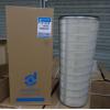 厂家供应21FC5121-60x160/25汽轮机滤芯