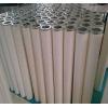 厂家供应21FC5121-60x160/10汽轮机滤芯
