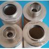 厂家供应21FC5121-60x160/6汽轮机滤芯