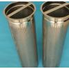 厂家供应21FC5121-60x100/25汽轮机滤芯