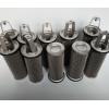 厂家供应21FC5121-60x160/4汽轮机滤芯