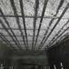 无机纤维保温喷涂-超细无机纤维喷涂-上进