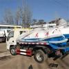 泥浆处理-泥浆处理厂家-济南泥浆处理