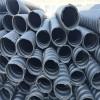 塑料波纹管PP/PA尼龙阻燃耐高温PE塑料波纹管塑料穿线软管护套管