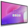 飞利浦(PHILIPS)75BL3252T触控触摸屏教学一体机显示器4k电子白板智能视频办公会议平板75英寸